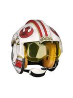 Star Wars - Luke Skywalker Rebel Pilot Helmet Accessory Ver. - Anovos