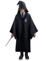 Harry Potter - Kids Wizard Robe Ravenclaw