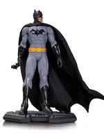 DC Comics Icons - Batman Statue - 1/6