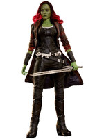 Guardians of the Galaxy Vol. 2 - Gamora MMS - 1/6