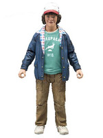 Stranger Things - Dustin Action Figure