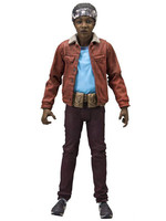 Stranger Things - Lucas Action Figure