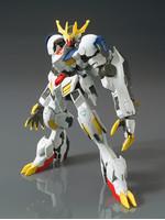 HG Gundam Barbatos Lupus Rex - 1/144