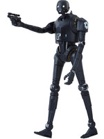 Star Wars Force Link 2.0 -  K-2SO