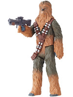 Star Wars Force Link 2.0 - Chewbacca