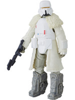 Star Wars Force Link 2.0 - Range Trooper