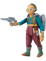 Star Wars Force Link 2.0 - Maz Kanata