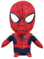 Marvel - Spider-Man Talking Plush - 20 cm