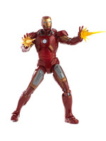 Marvel Legends MCU 10th Anniversary - Iron Man
