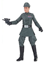 Star Wars Black Series - Admiral Piett - Exclusive
