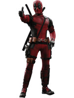 Deadpool 2 - Deadpool MMS - 1/6
