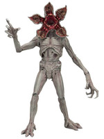 Stranger Things - Demogorgon Deluxe Action Figure