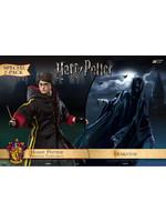 Harry Potter - Dementor & Harry Potter 2-Pack - 1/8