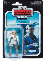 Star Wars The Vintage Collection - Rebel Soldier (Hoth)