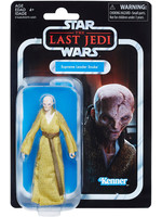 Star Wars The Vintage Collection - Supreme Leader Snoke