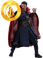 Avengers Infinity War - Doctor Strange MMS - 1/6