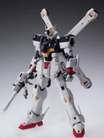 MG Gundam Cross Bone X-1 Ver. Ka - 1/100