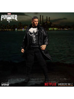 Marvel Universe - Punisher (TV Series) - One:12