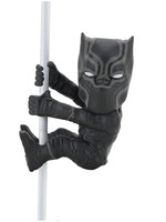Captain America Civil War - Black Panther Scalers Figure