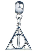 Harry Potter - Deathly Hallows Charm
