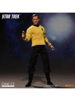 Star Trek - Kirk - One:12