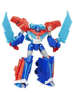 Transformers Robots in Disguise - Power Surge Optimus Prime