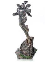 Avengers Infinity War - War Machine Statue - Art Scale