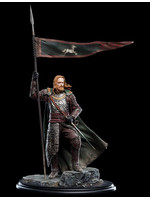 Lord of the Rings - Gamling Statue - 1/6