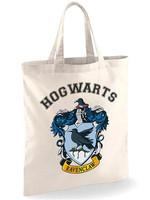 Harry Potter - Ravenclaw Tote Bag