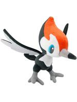 Pokemon - Pikipek Plush - 20 cm