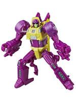 Transformers Generations - Cindersaur Legends Class