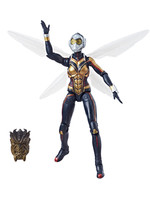 Marvel Legends Avengers Infinity War - Wasp