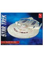 Star Trek - USS Reliant Model Kit