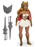 Masters of the Universe Vintage Collection - She-Ra