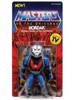 Masters of the Universe Vintage Collection - Hordak