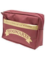 Harry Potter - Hogwarts Pencil Case