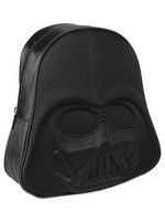 Star Wars - Darth Vader 3D Backpack
