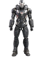 Avengers - War Machine Mark IV Diecast MMS - 1/6