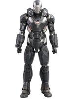 Avengers - War Machine Mark IV Diecast MMS - 1/6