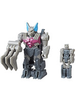 Transformers Generations - Megatronus Prime Master