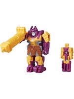 Transformers Generations - Quintus Prime Prime Master
