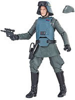 Star Wars Black Series - General Veers Exclusive