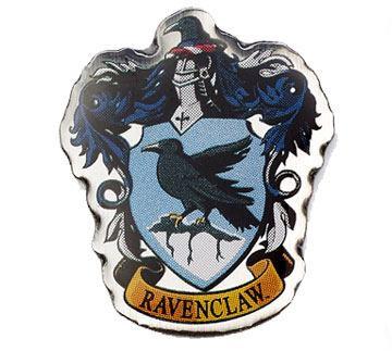 Harry Potter - Ravenclaw Crest Pin Badge
