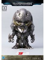 Transformers Super Deformed - Megatron