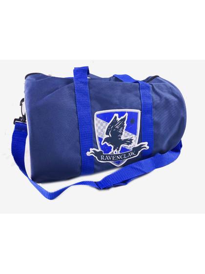Harry Potter - Ravenclaw Duffel Bag