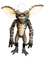 Gremlins - Evil Stripe Puppet Prop Replica