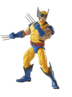 Marvel Legends X-Men - Wolverine