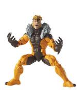 Marvel Legends X-Men - Sabretooth