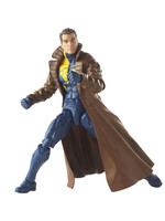 Marvel Legends X-Men - Multiple Man