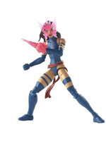 Marvel Legends X-Men - Psylocke